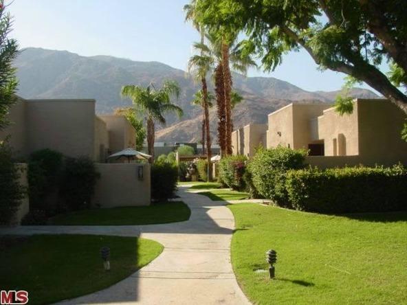 827 E. Arenas Rd., Palm Springs, CA 92262 Photo 5