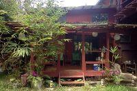 Home for sale: 16-1886 Io Kea Rd., Kurtistown, HI 96760