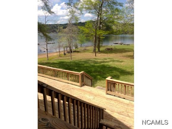 69 Co Rd. 938, Crane Hill, AL 35053 Photo 17