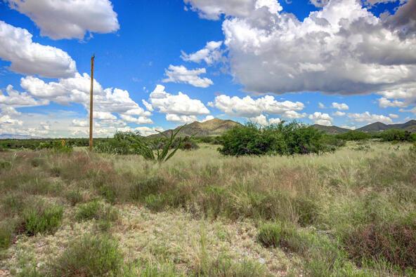 1550 S. Houghton S, Vail, AZ 85641 Photo 39