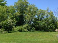 Home for sale: 482 Wittenberg Path, Saint Joseph, MI 49085
