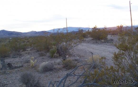 21258 Cyclopic Rd., Willow Beach, AZ 86445 Photo 7
