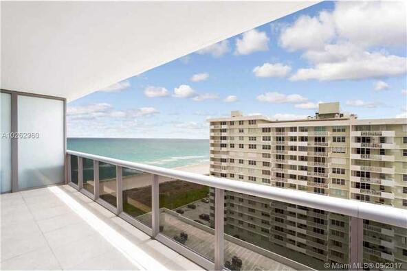 5875 Collins Ave. # 1506, Miami Beach, FL 33140 Photo 18