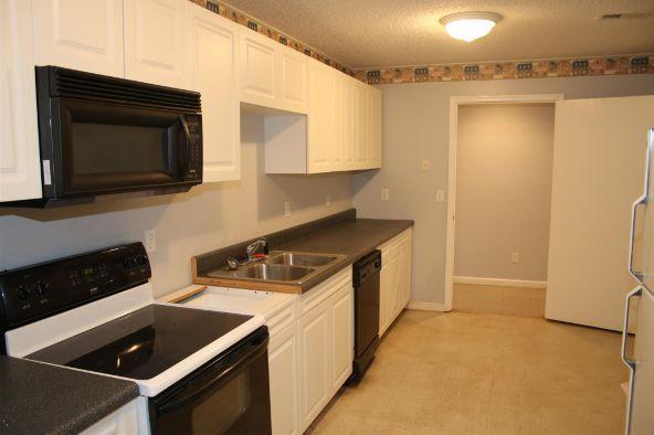 29176 Alabama Hwy. 53, Ardmore, AL 35739 Photo 3