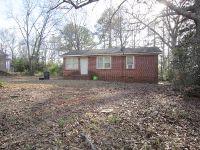 Home for sale: Moore Dr., Forsyth, GA 31029