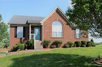 Home for sale: 3302 Bluegrass Dr., Shelbyville, KY 40065