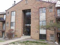Home for sale: 18 Woodland Hills Dr., Southgate, KY 41071