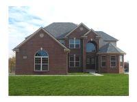 Home for sale: 5427 Morgan Lake Dr., Clarkston, MI 48348