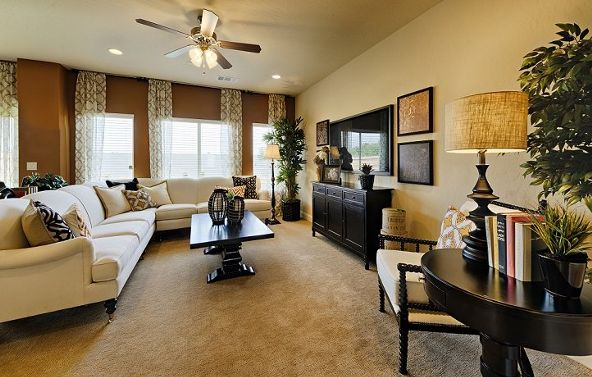 3309 N Filbert, Fresno, CA 93727 Photo 8