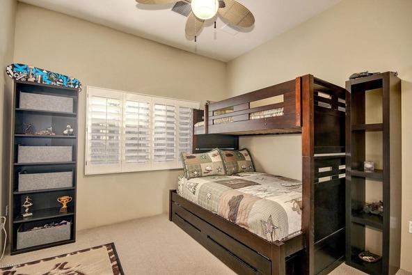 15641 N. Cabrillo Dr., Fountain Hills, AZ 85268 Photo 33