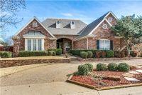 Home for sale: 2616 Clublake Trail, McKinney, TX 75070