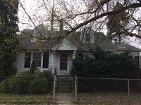 Home for sale: 3056 North Oketo Avenue, Chicago, IL 60707