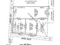 Home for sale: Lot 10 Amber Dr., Marshfield, WI 54449