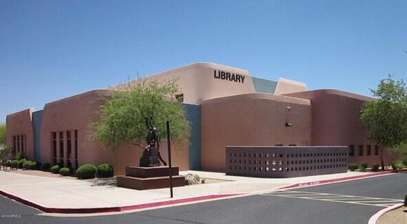 12642 N. Mountainside Dr., Fountain Hills, AZ 85268 Photo 25