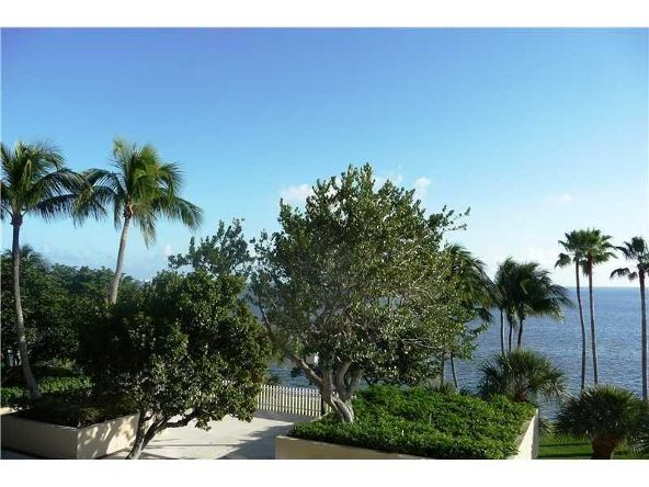 1 Grove Isle Dr. # A301, Coconut Grove, FL 33133 Photo 21