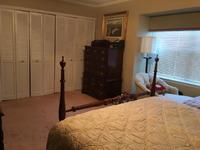 Home for sale: 1110 Groveland Dr., Bluefield, WV 24701