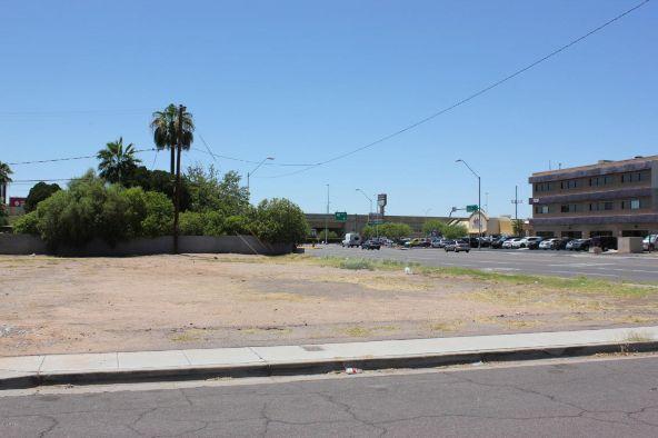 2121 E. Thomas Rd., Phoenix, AZ 85016 Photo 22