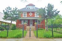 Home for sale: 7350 South Coles Avenue, Chicago, IL 60649