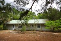Home for sale: 192 Wilderness Trl, Crescent City, FL 32112