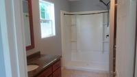Home for sale: 616 Hillside Rd., Rockwood, TN 37854