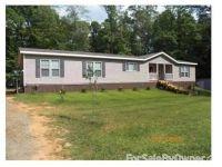 Home for sale: 165 River Oaks Dr., Simsboro, LA 71275