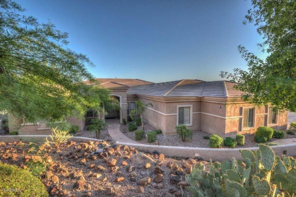 5149 W. Arrowhead Lakes Dr., Glendale, AZ 85308 Photo 84