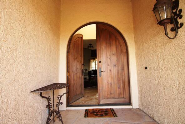 4325 N. Fernhill, Tucson, AZ 85750 Photo 7