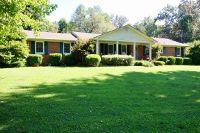 Home for sale: 329 Alexander Dr., Elizabethtown, KY 42701