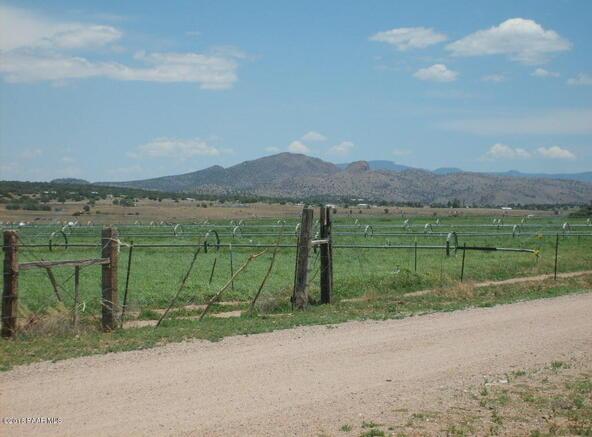 22786 N. Curtis Ranch Rd., Paulden, AZ 86334 Photo 5