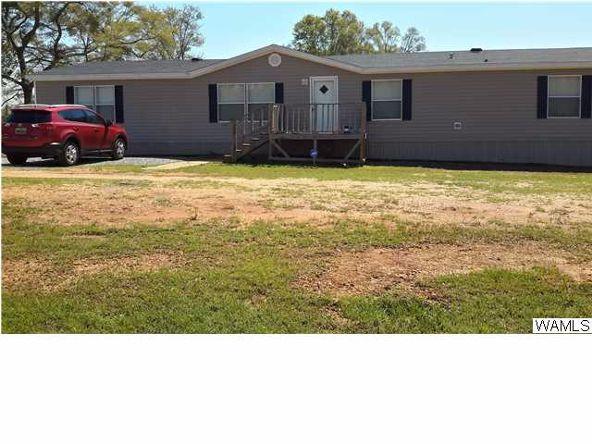 818 County Rd. 33, Greensboro, AL 36744 Photo 1