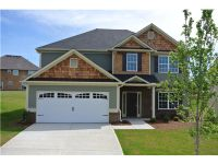 Home for sale: 3420 Laurel Glen Ct., Gainesville, GA 30504