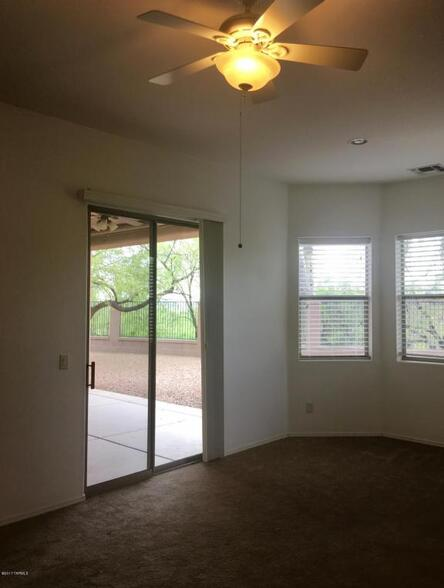6305 N. Via Jaspeada, Tucson, AZ 85718 Photo 17