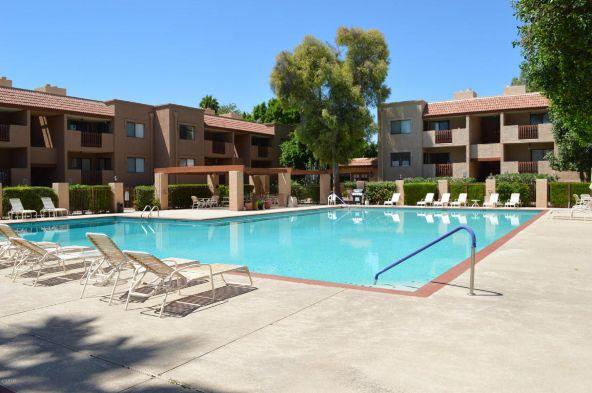 3031 N. Civic Ctr. Plaza, Scottsdale, AZ 85251 Photo 25