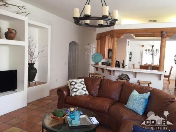 54605 Avenida Vallejo, La Quinta, CA 92253 Photo 2