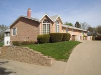 Home for sale: 203 North 9th Avenue, Vinton, IA 52349