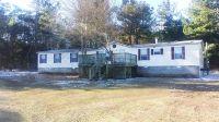 Home for sale: 1584 Denmark Jackson Rd., Denmark, TN 38391