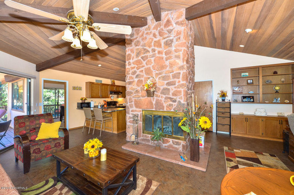 25 Mission Cir., Sedona, AZ 86336 Photo 25