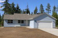 Home for sale: Nna Lynnwood Estates (Lt 7 Blk 1), Athol, ID 83801