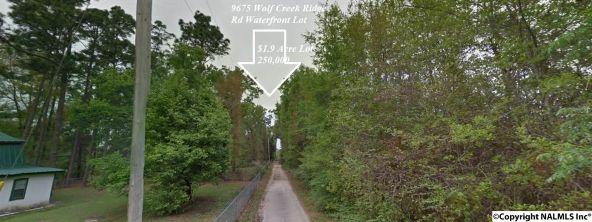 9675 Wolf Creek Ridge, Elberta, AL 36530 Photo 22