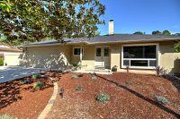 Home for sale: 1477 las Positas Pl., Santa Barbara, CA 93105