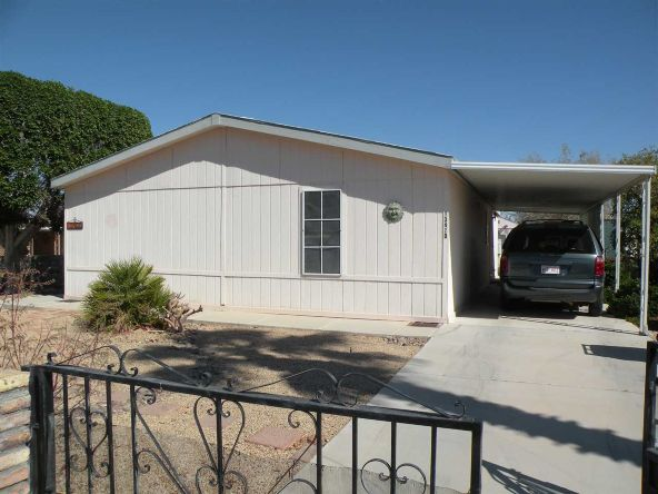 13420 E. 50 Dr., Yuma, AZ 85367 Photo 1