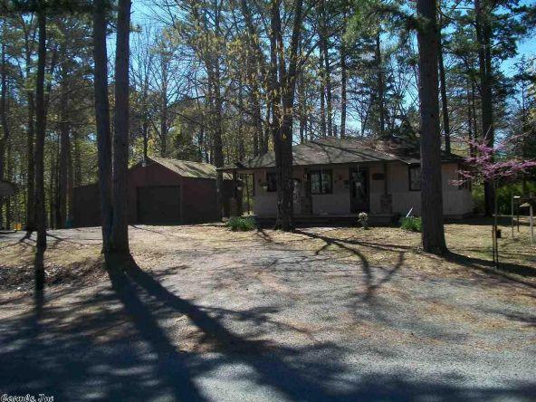69 Pine Trail, Higden, AR 72067 Photo 10