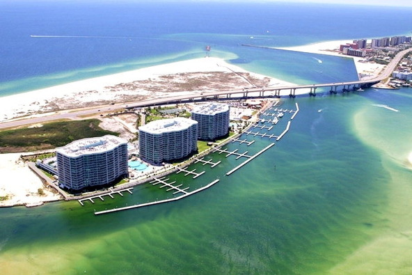 28103 Perdido Beach Blvd., Orange Beach, AL 36561 Photo 32