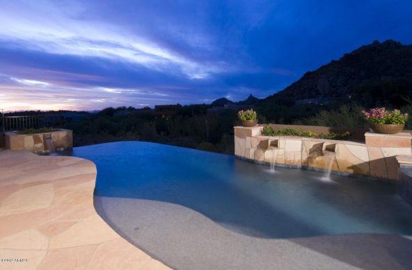 11424 E. Sand Hills Rd., Scottsdale, AZ 85255 Photo 20