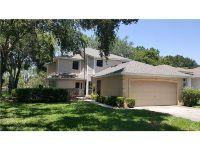 Home for sale: 151 Juniper Way, Tavares, FL 32778