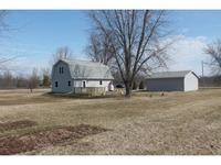 Home for sale: 6353 Lee Rd., Winneconne, WI 54986