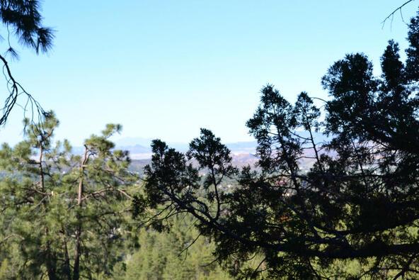2675 W. Gentle Breeze Way, Prescott, AZ 86303 Photo 13