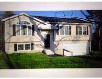 Home for sale: Richardson's. Corner Path, Charlton, MA 01507