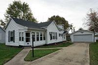 Home for sale: 403 East Pinzon St., Tuscola, IL 61953