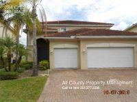 Home for sale: 784 Cresta Cir., West Palm Beach, FL 33413